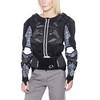 MadAss Moveo Protector Jacket black S